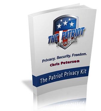The-Patriot-Privacy-Kit-book-cover-med